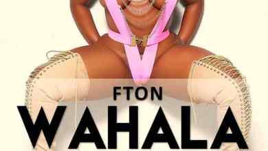 Photo of Download: Fton – Wahala