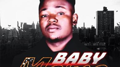 Photo of Download: 2Point – Baby Mama