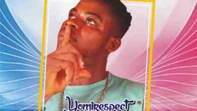 Photo of YomiRespect – Amopewa