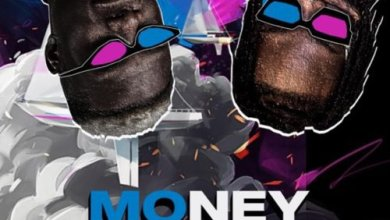 Photo of Download: Junior Boy ft. Naira Marley – Money