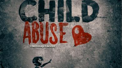 Photo of Melissa – Child Abuse Ft Mummy