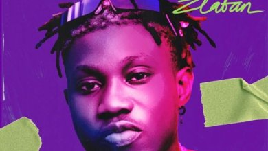 Photo of Download: Zlatan Ibile – Quilox