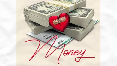 Photo of Obitoo – Money (Like I Do Cover)