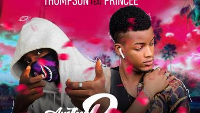 Photo of Thompson – Another Man Bae Ft Princee