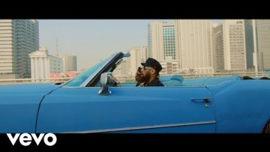 Photo of Video: Phyno Ft. Runtown – Gods Willing