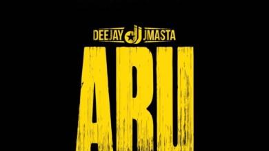 Photo of DJ JMasta – Aru