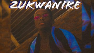 Photo of Cj Rhapz – Zukwanuike