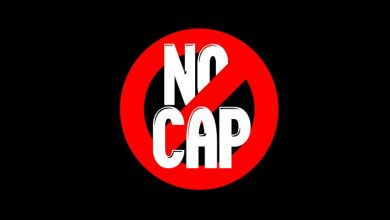 Photo of Small Doctor – No Cap Ft. Reminisce & Olamide