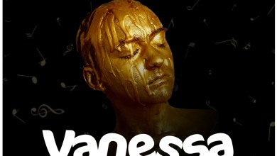 Photo of Dj Kay Y – Vanessa Da Mix
