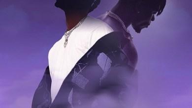 Photo of Omah Lay ft King Perryy – Ye Ye Ye (Remix)