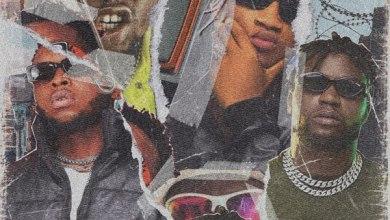 Photo of Rhatti ft Picazo, DJ Enimoney & Deejay J Masta – Site (Remix)