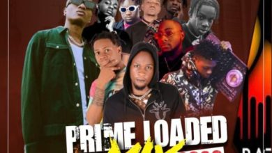 Photo of DJ JeeMoney – Prime Loaded Mix