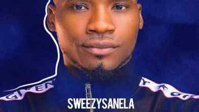 Photo of Sweezysanela – Deliver Men