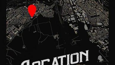 Photo of Dj Jmasta Ft Zoro & Larry Gaaga – Location