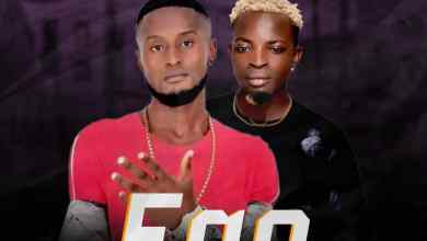 Photo of Skan Ft Ogene Hiphop – Ego (Remix)