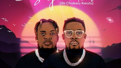 Photo of Album: Umu Obiligbo – Signature (Ife Chukwu Kwulu)