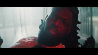 Photo of VIDEO: Timaya – Gra Gra