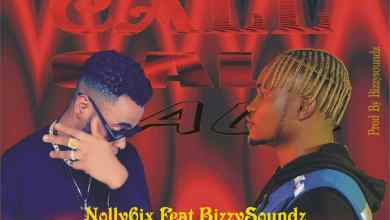 Photo of Nolly6ix Ft Bizzysounds – Call