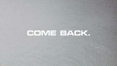 Photo of Sarkodie Ft. Moelogo – Come Back