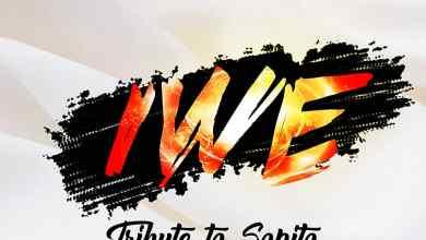 Photo of Supremo – Iwe (Tribute To Sopito)