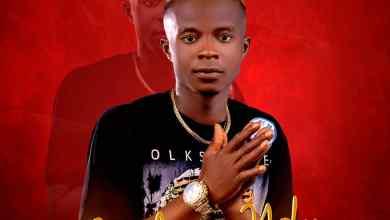 Photo of Sky Love – Ogologo Ndu