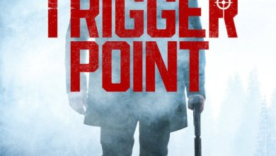 Photo of MOVIE: Trigger Point (2021)