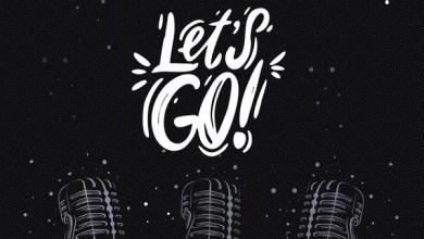 Photo of MP3/VIDEO: Bracket Ft. Rudeboy – Let's Go