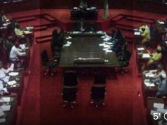 Amotekun : Oyo assembly demands immediate launch