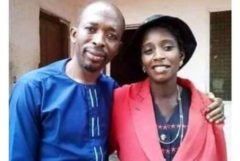 Taraba : Pastor and wife murdered in their farm