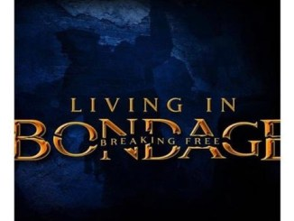 There's likely going to be a sequel for 'Living in Bondage: Breaking free'