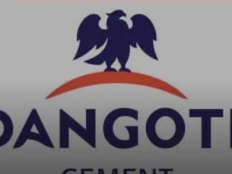 Dangote set to open export facilities to boost clinker export