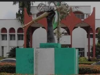 See why Anambra State House of Assembly has been shut for three weeks