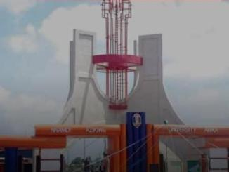 Family alleges foul play in the death of UNIZIK Provost
