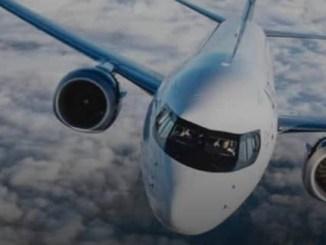 172 Nigerians evacuated from Uganda and Nairobi arrive Nigeria