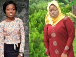 Ibadan : Suspected ritualist linked to serial killings arrested