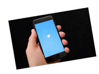 Twitter Heist : CEO Jack Dorsey has been contacted for more information
