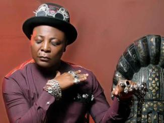 See why Singer, Charly boy called Nigerian youths out