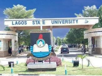 LASU set to resume in batches in September