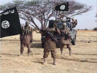 Boko Haram recruits child soldiers now - MNJTF