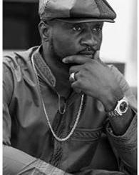 Dangote owes me ₦20bn - Jude Engees Okoye mocks Cynthia Morgan