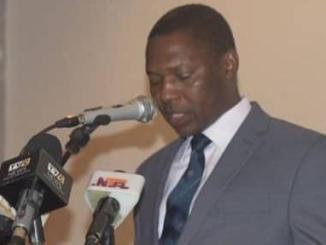 Abubakar Malami - I'm willing to testify against Magu