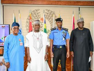 Bello with IGP