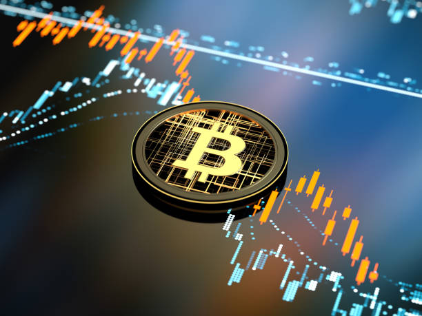 Bitcoin And Stock Broking: Who Is Benefitting?