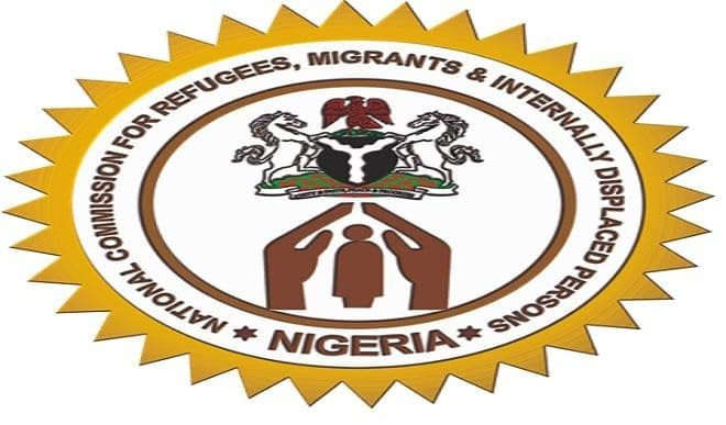 Commission Says 14, 811 Nigerian Migrants Return In 2 Years