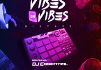 Vibes on Vibes 1
