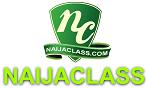 Naijaclass.com