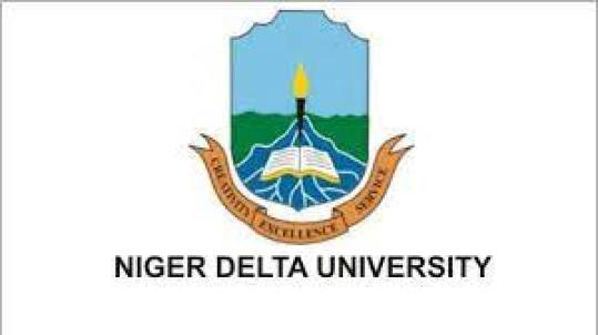 NDU Basic Degree Programme