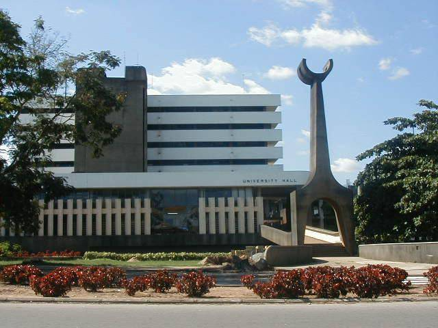 OAU Post-UTME Form 2021