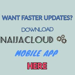 naijacloud app