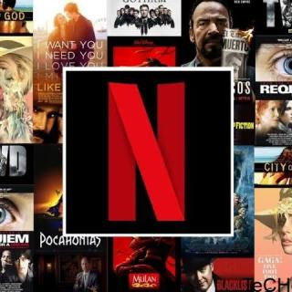 Best Data Plan For Netflix Nigeria